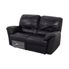 Leather Recliner Chairs Ergonomic Kneeling Chair Nz 84% Off - Natuzzi Loveseat / Sofas