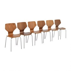 Room And Board Chair Best Looking High Chairs 48 Off Pike Side