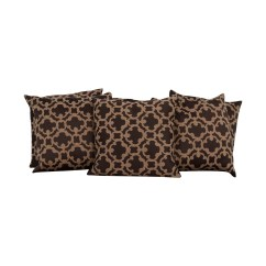 Macys Sofa Pillows Chairs Melbourne Decorative Accents Used For Sale