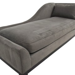 Grey Sofa Chaise Lounge Good Leather Sofas In Bangalore 78 Off
