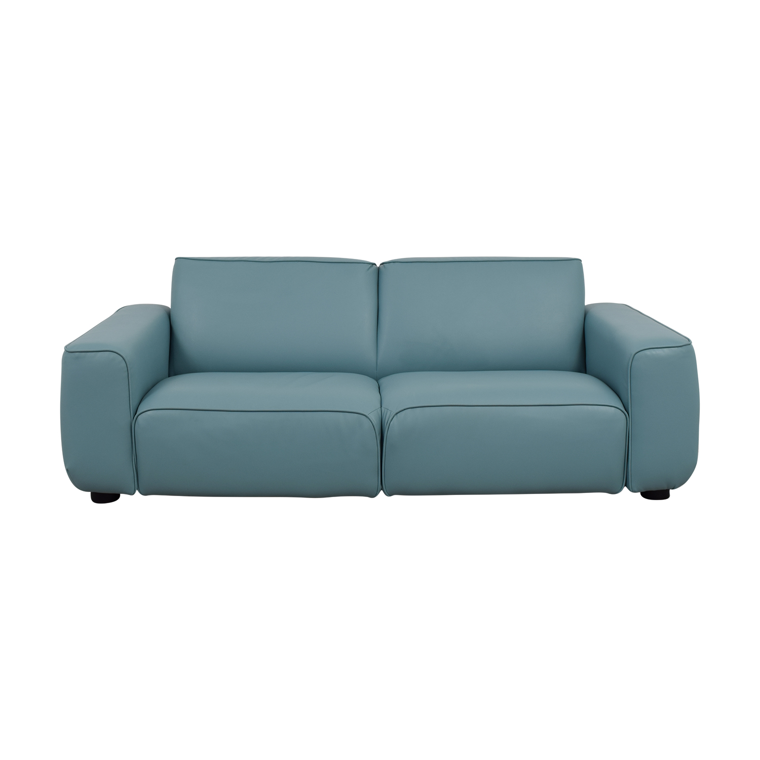 baby sofas and chairs linen cotton blend sofa ikea loveseat the ultimate klippan