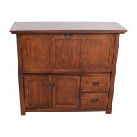 Used Executive Desks For Home Office