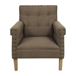 Accent Chairs For Sale Waterproof Garden Chair Covers Used