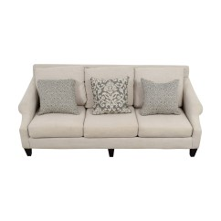 Replacement Sofa Cushions Laura Ashley 3 Piece Set Sale Used 7 Seater For Couch Karachi Thesofa