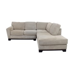 L Shaped Sofa Keter Rattan Mini Corner Shape Sectional Design Best Er