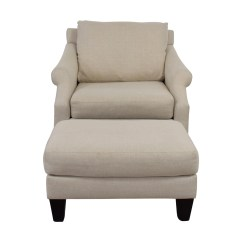Raymour And Flanigan Chairs Earthlite Massage Chair Used For Sale