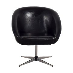 Revolving Chair Used Expensive Dining Chairs Accent For Sale