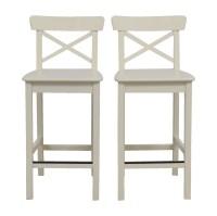 Ikea Bar Chairs - Frasesdeconquista.com