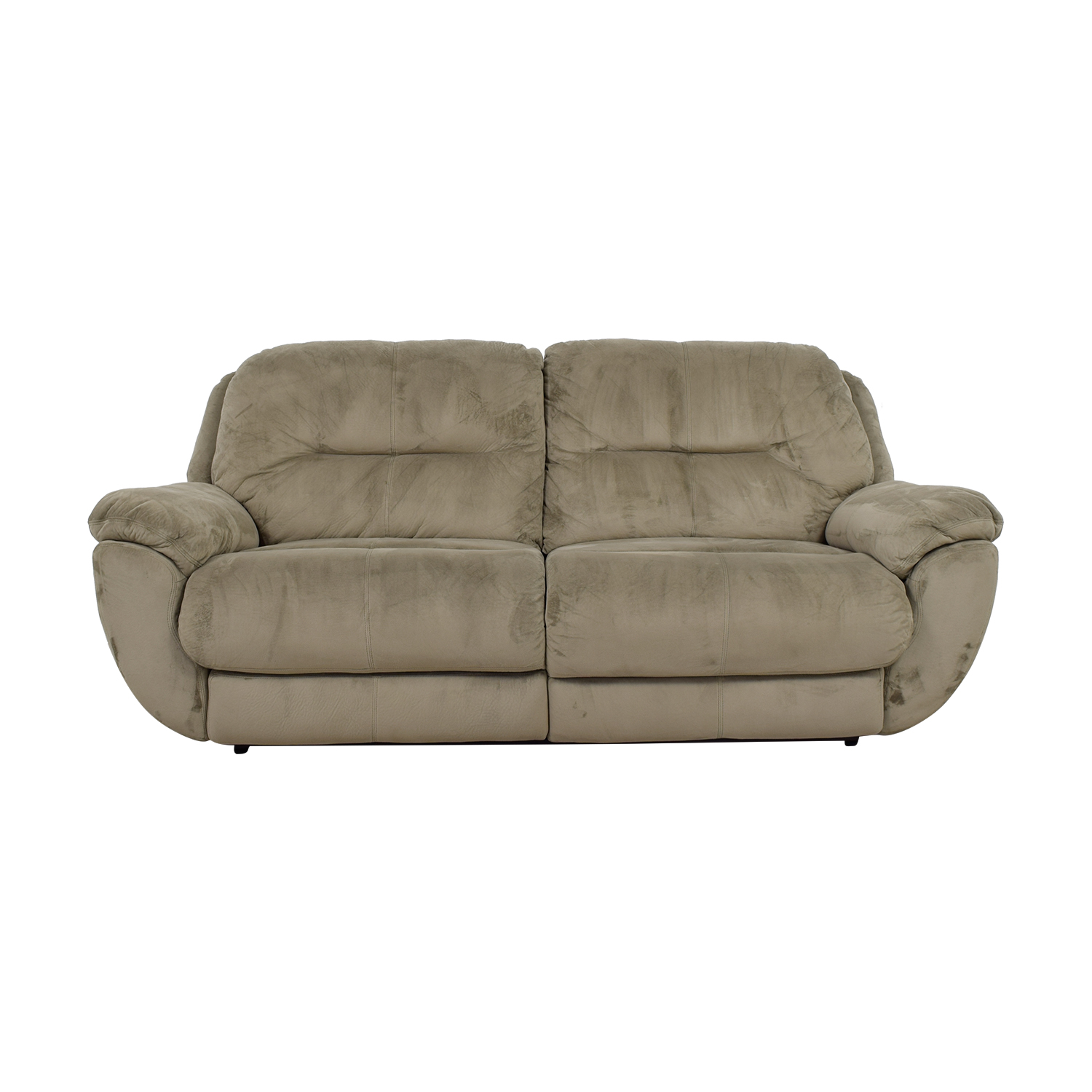 sofas under 2000 stressless furniture used for sale