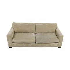 Replacement Sofa Cushions Laura Ashley Spiderman Foam Flip Out Used Set 7 Seater For Couch Karachi Thesofa