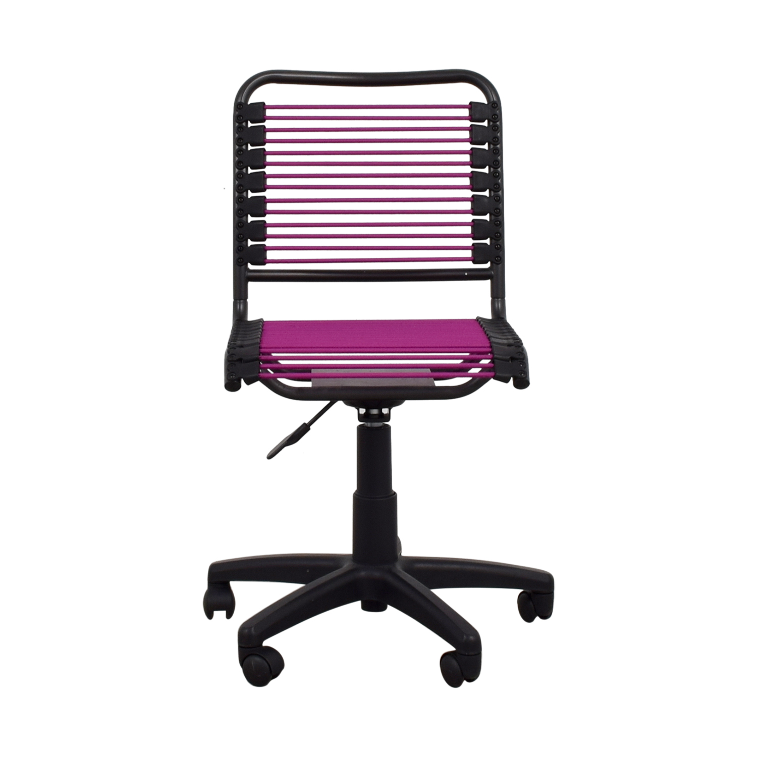 container store chair the chairman of board 86 off magenta and