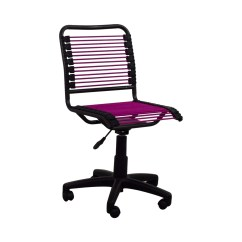 Container Store Chair Banana Leaf Rocking 86 Off Magenta And