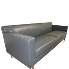 Dwr Theatre Sofa Review Interesting Designs 82 Off Design Within Reach Theater