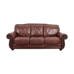Classic Sofa Small Beds Australia Sofas Used For Sale