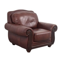 Accent Chairs To Go With Brown Leather Sofa Ikea Karlstad Review 69 Off Rooms