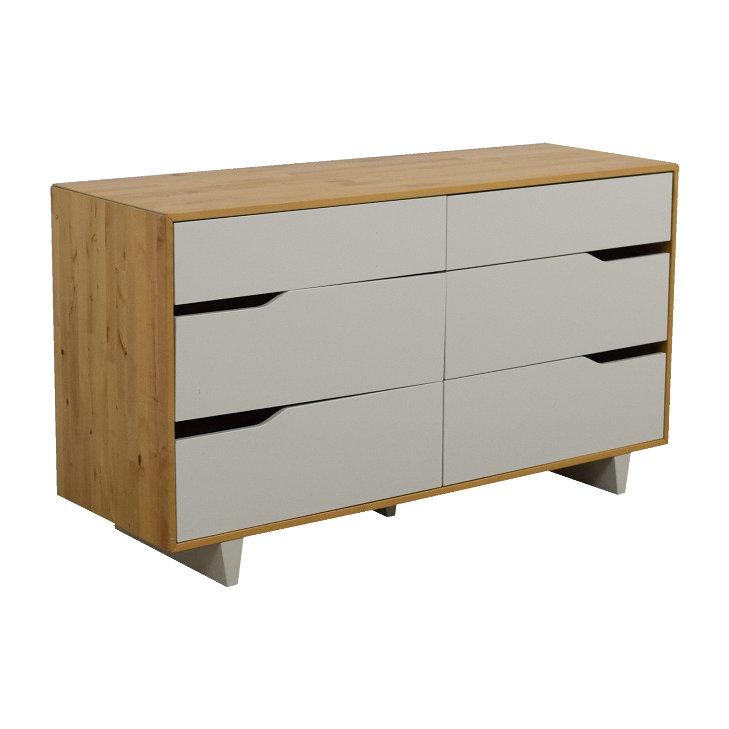 ikea wardrobe askvoll | my 38 favorite dressers in the world and