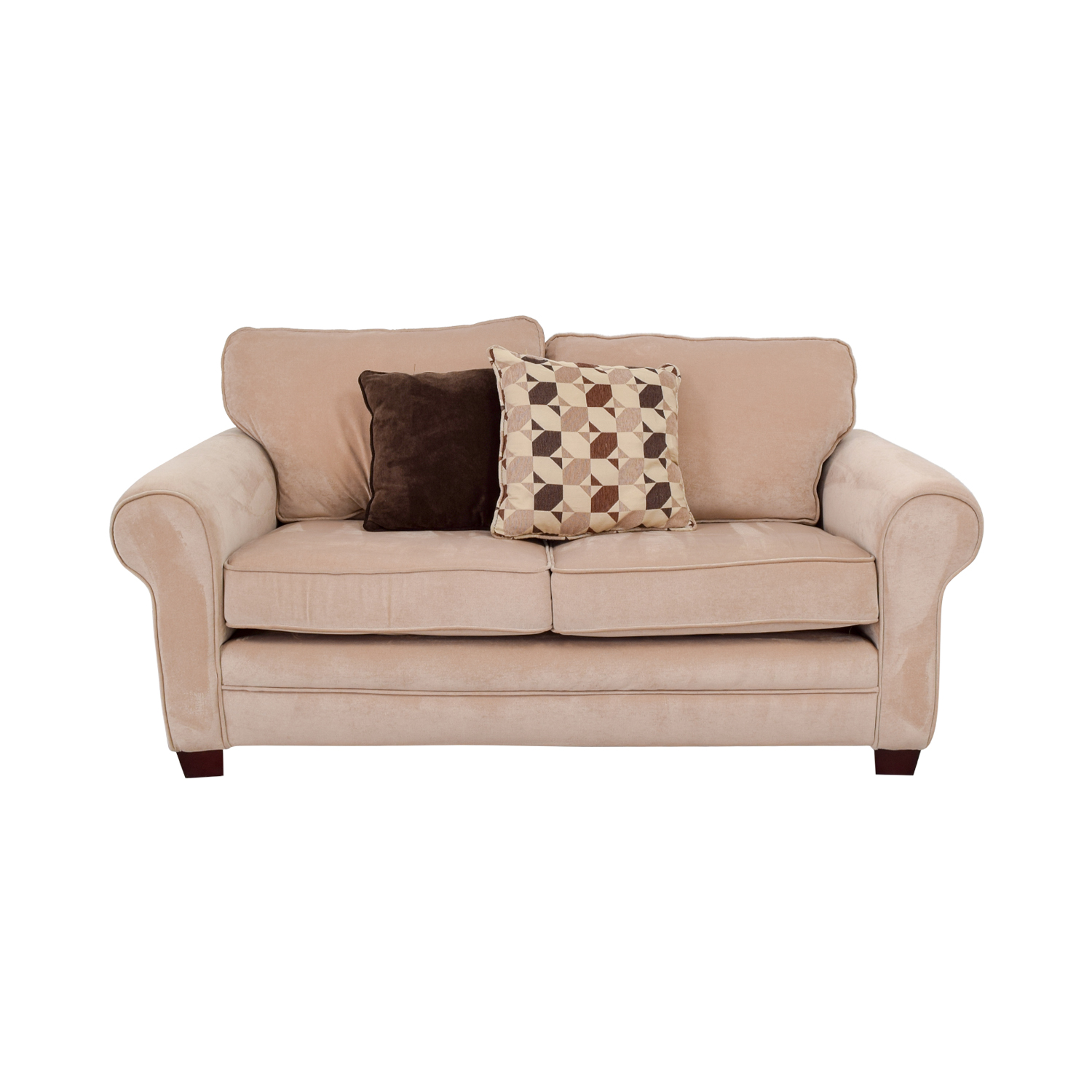 used sofa modern design sectional sofas s shaped cr thesofa