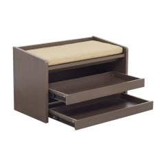 Container Store Chair Office Back Support For Pregnancy 74 Off The Mercer