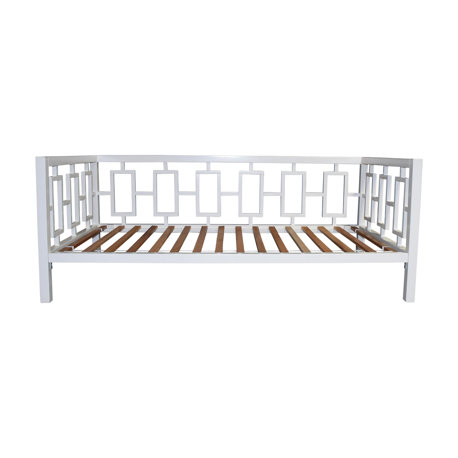 King Size Bed Clearance