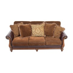 Ashley Furniture Sofa Bed Canada Jysk Ca Table Talentneeds