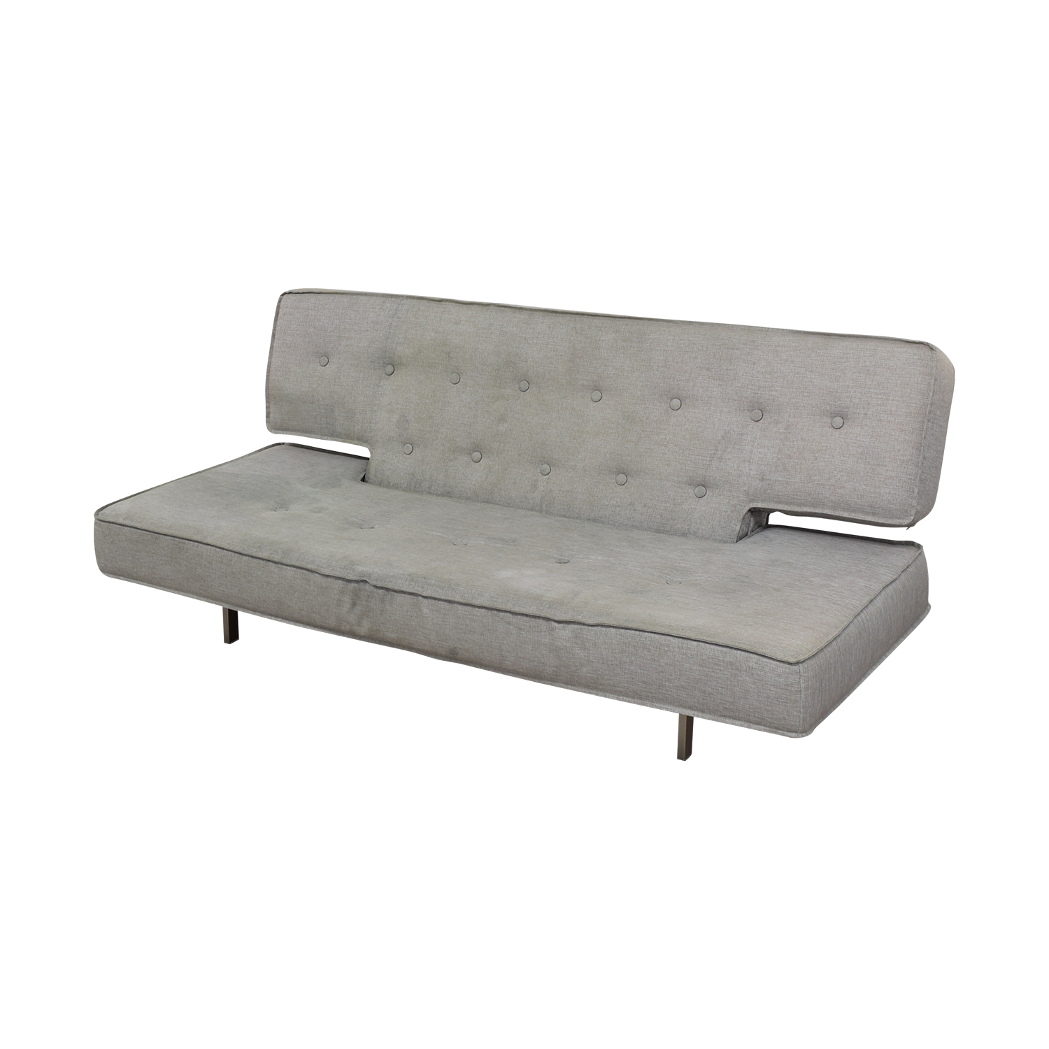 boconcept sleeper sofa review kennedy collection bed seca home co
