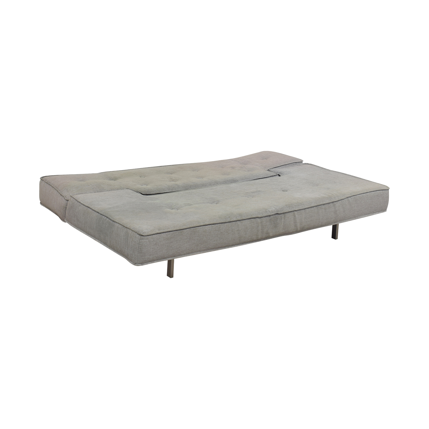 boconcept sleeper sofa review harrison luxe velvet pewter bed seca home co
