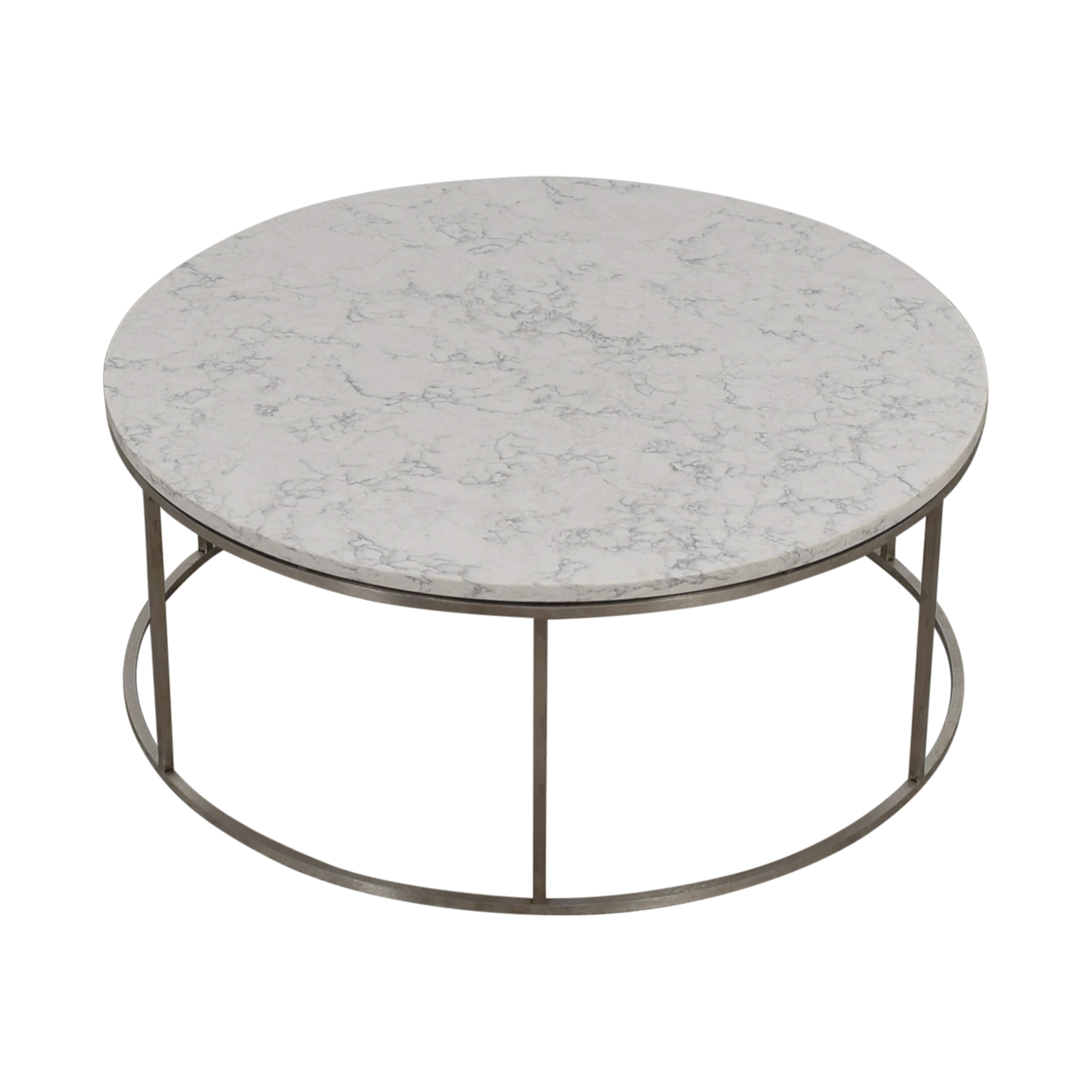 round marble table and chairs large accent 53 off room board top