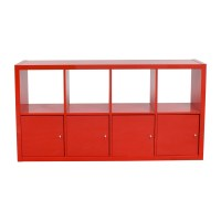 Ikea Storage Cabinets Images. ikea storage cabinets accent ...