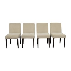 Used Restaurant Chairs For Sale Chair Covers Near Me Dining