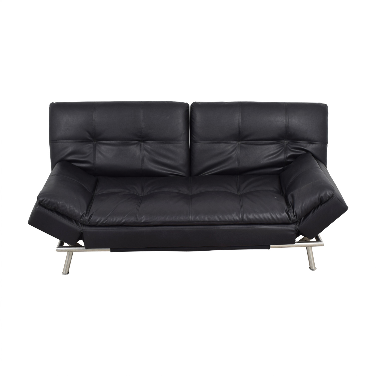 sofa reviews consumer reports center table images classic sofas used for sale