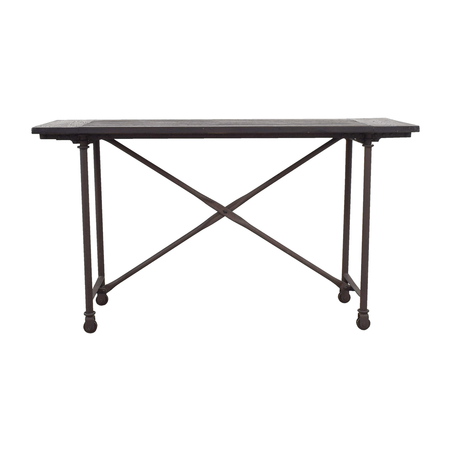 Dinner Tables Used Dinner Tables For Sale