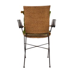 Accent Chairs For Sale Mid Century Modern Metal Used