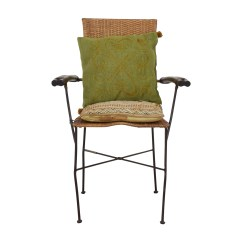 Accent Chairs For Sale Camping Folding Chair Used
