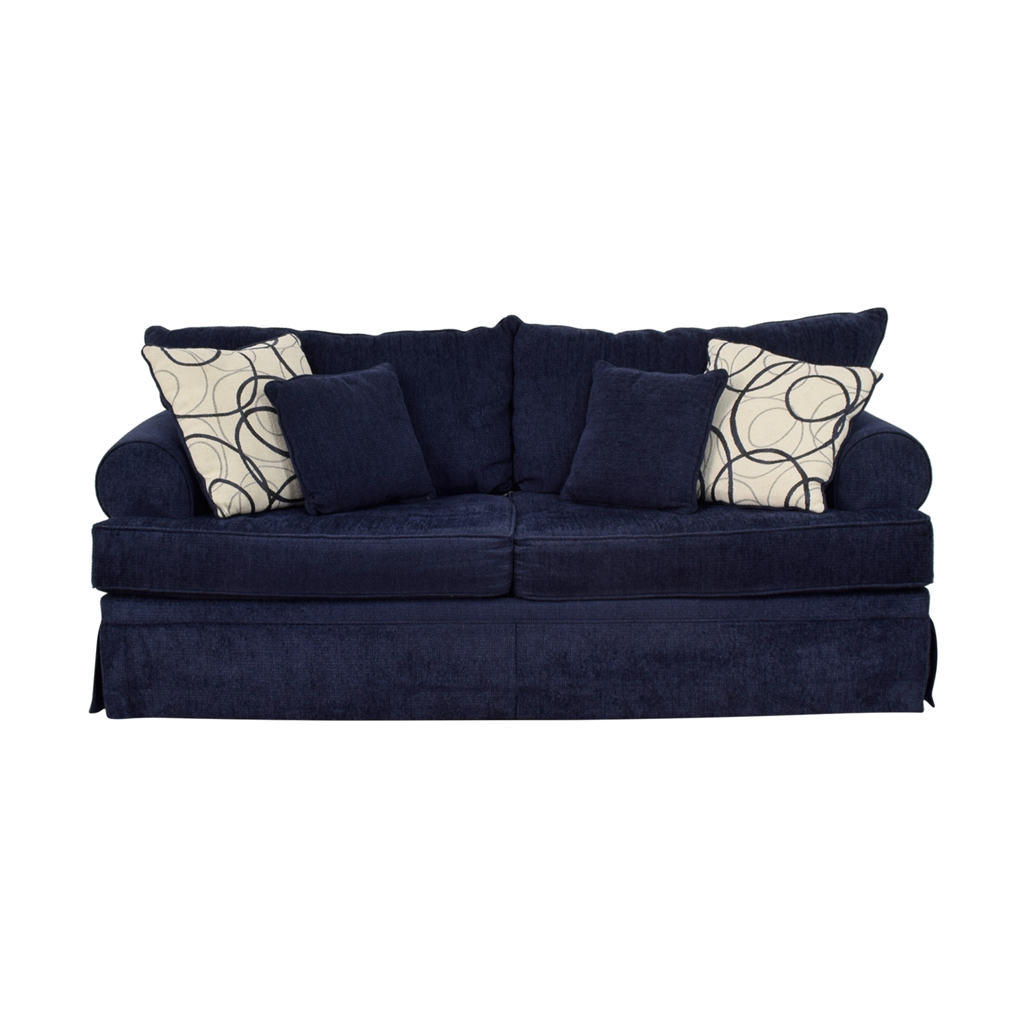 bobs furniture sleeper sofa factory las vegas nv sofas westport bob s