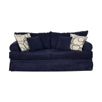 Bobs Furniture Sofas Westport Sleeper Sofa Bob S Furniture ...