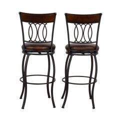 Used Chairs For Sale Bathroom Safety Shower Tub Bench Chair
