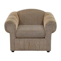 Tan Accent Chair - Frasesdeconquista.com