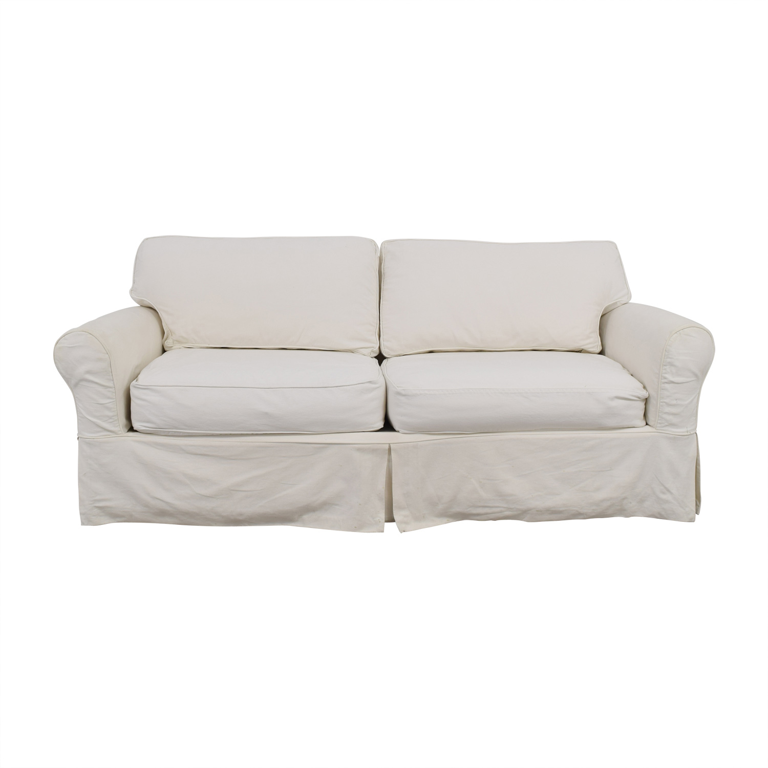 cindy crawford sofa quality finn juhl baker replica shop used furniture from top brands