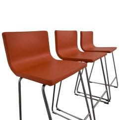 Bernhard Chair Review Swivel Rocker Recliner Ikea Frasesdeconquista