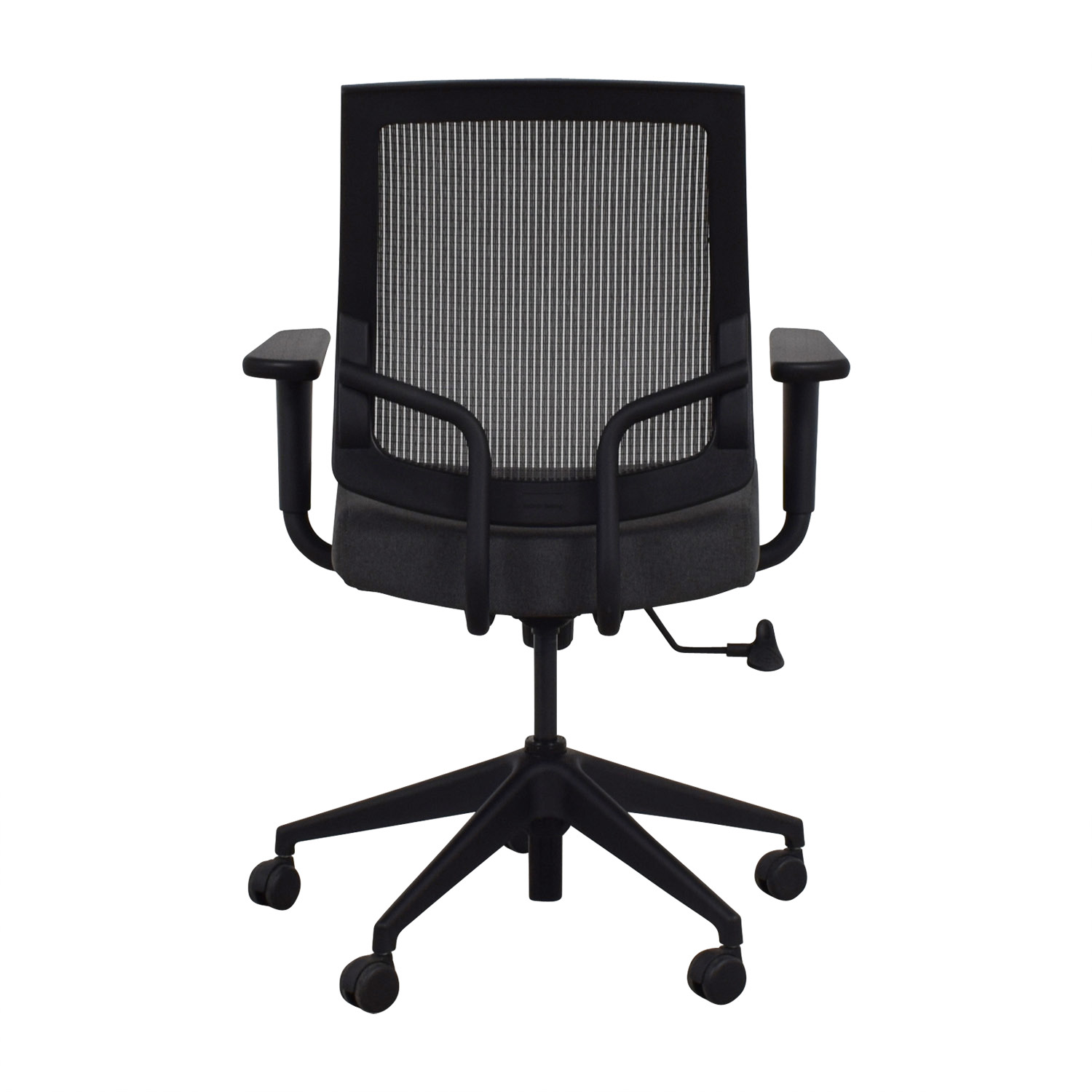 office chair price designer covers australia pty ltd chairs used for sale