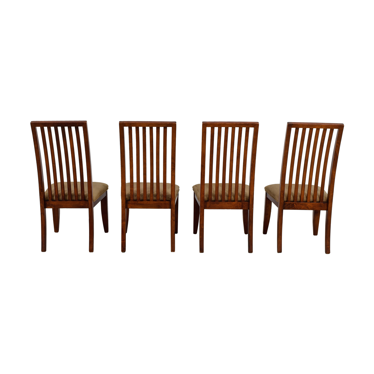 dining chairs at marshalls cardboard chair design no glue used for sale