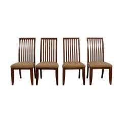 Macys Dining Chairs Revolving Chair Png Used For Sale