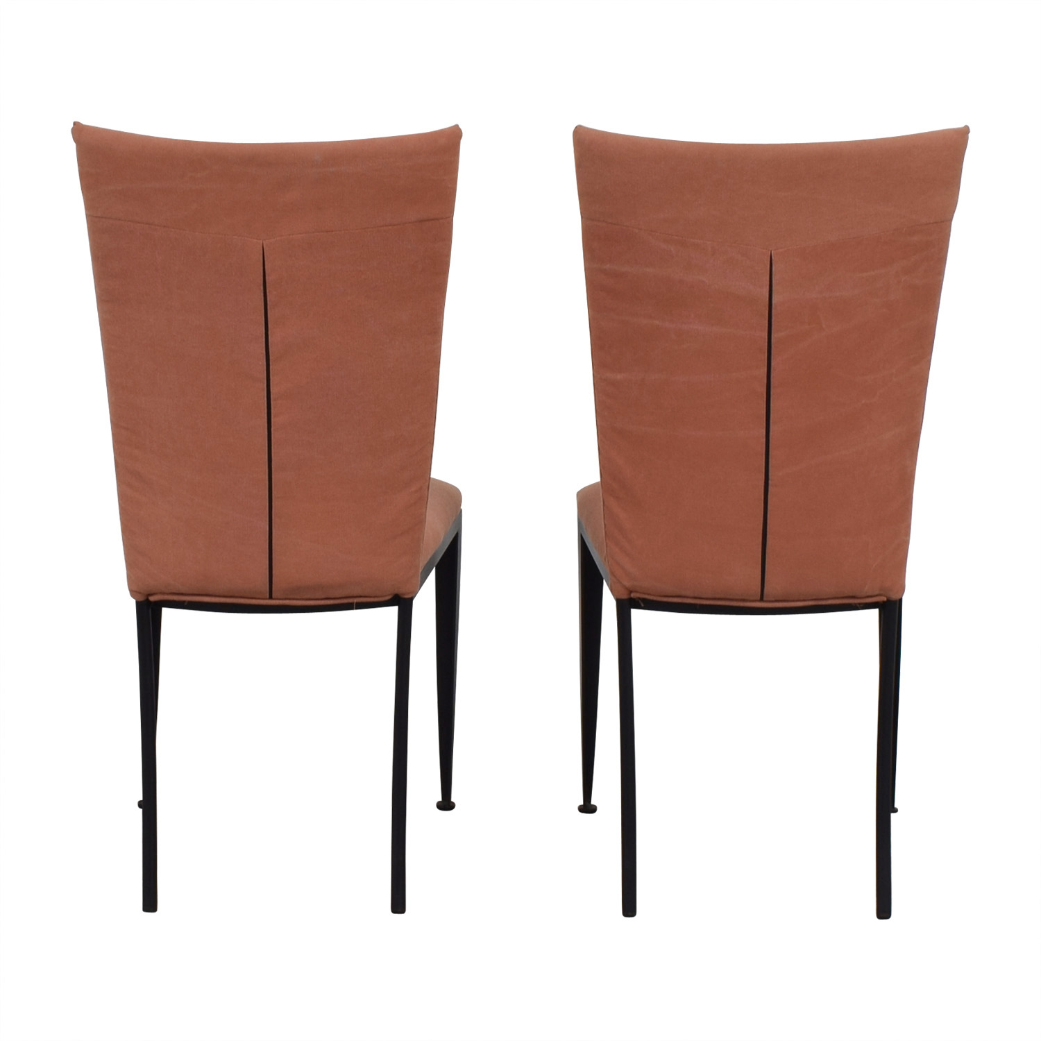 dining chairs at marshalls chair covers morecambe used for sale
