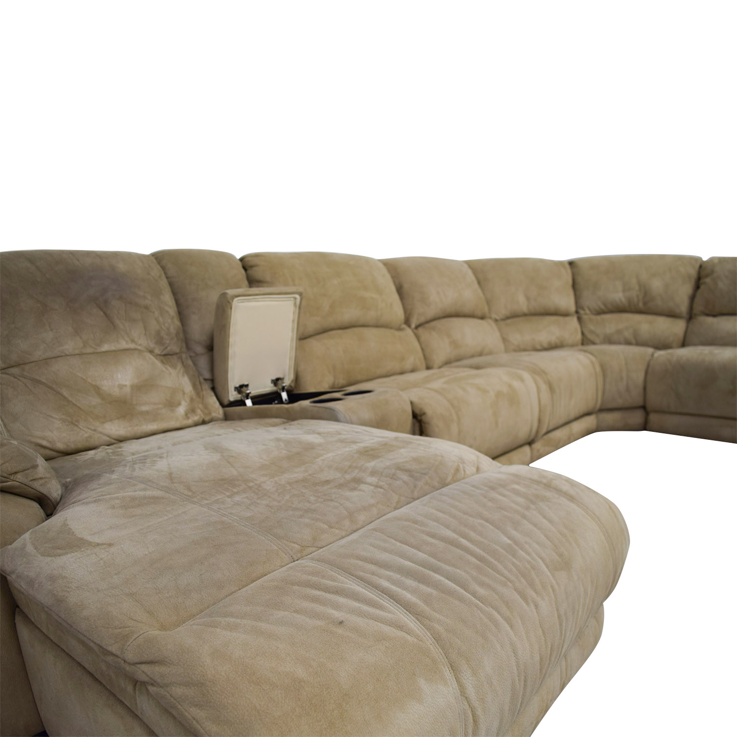 raymour and flanigan sectional sofas dan howell sofa crease 68 off cindy