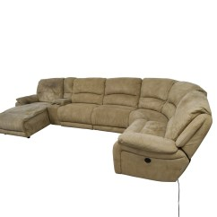 Raymour And Flanigan Sectional Sofas Moving Sofa Problem 68 Off Cindy