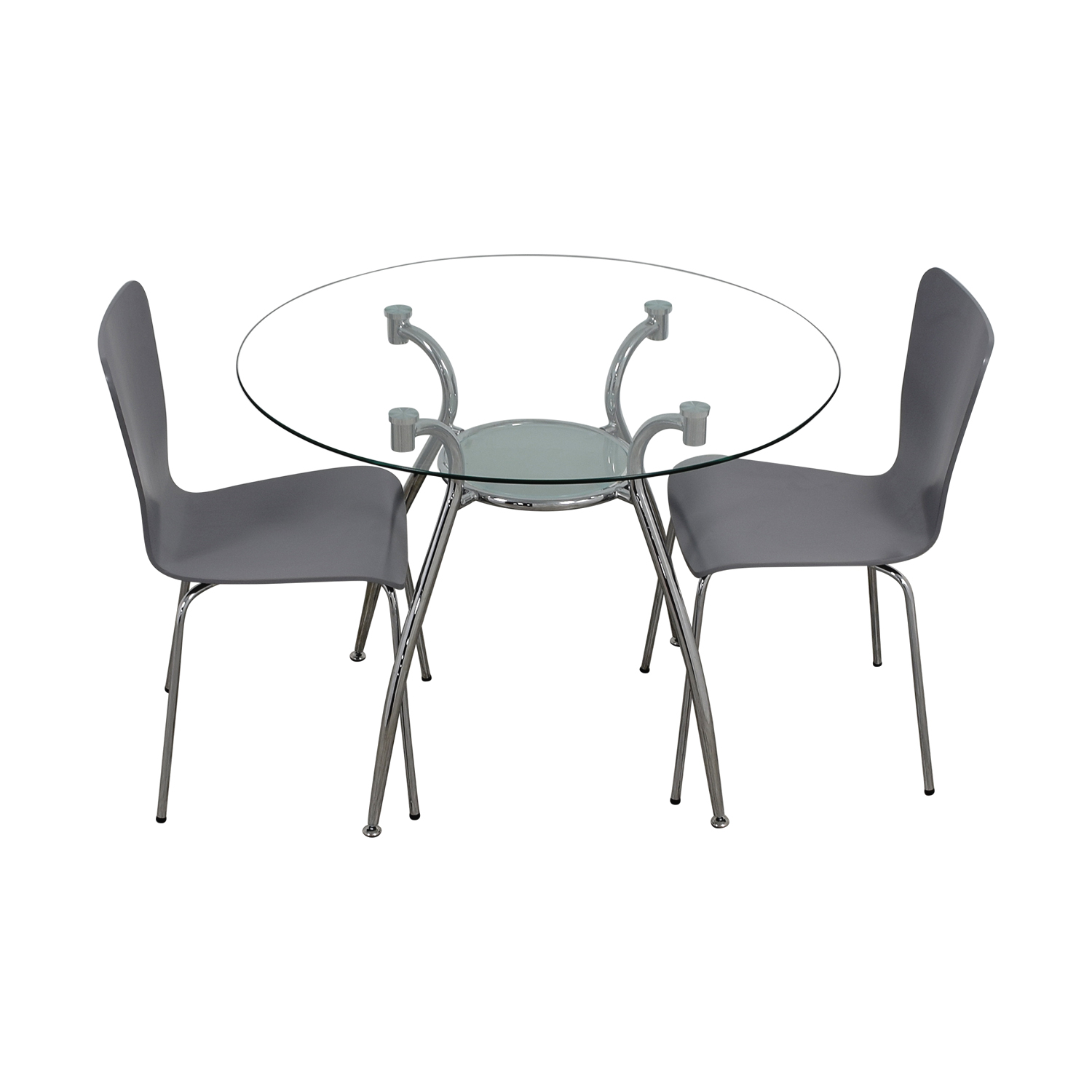 Round Table And Chair Set Dining Sets Used Dining Sets For Sale