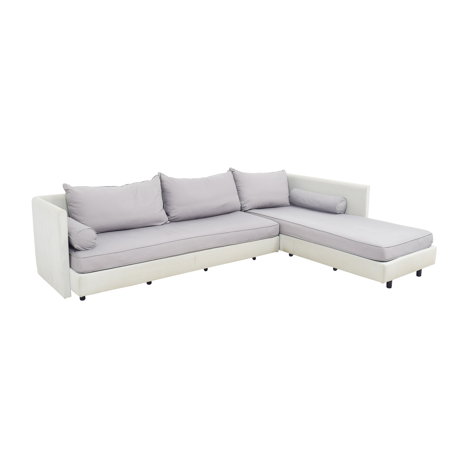 ligne roset sofa second hand fabric sectional with recliner gradschoolfairs