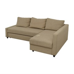 2nd Hand Sectional Sofa Bed Sizes Ikea Friheten Engaging