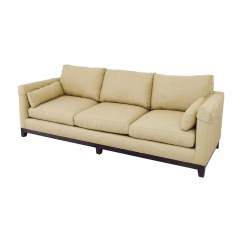 Lee Industries Leather Sofa Teddy Bear 232 Best Sofas Chairs