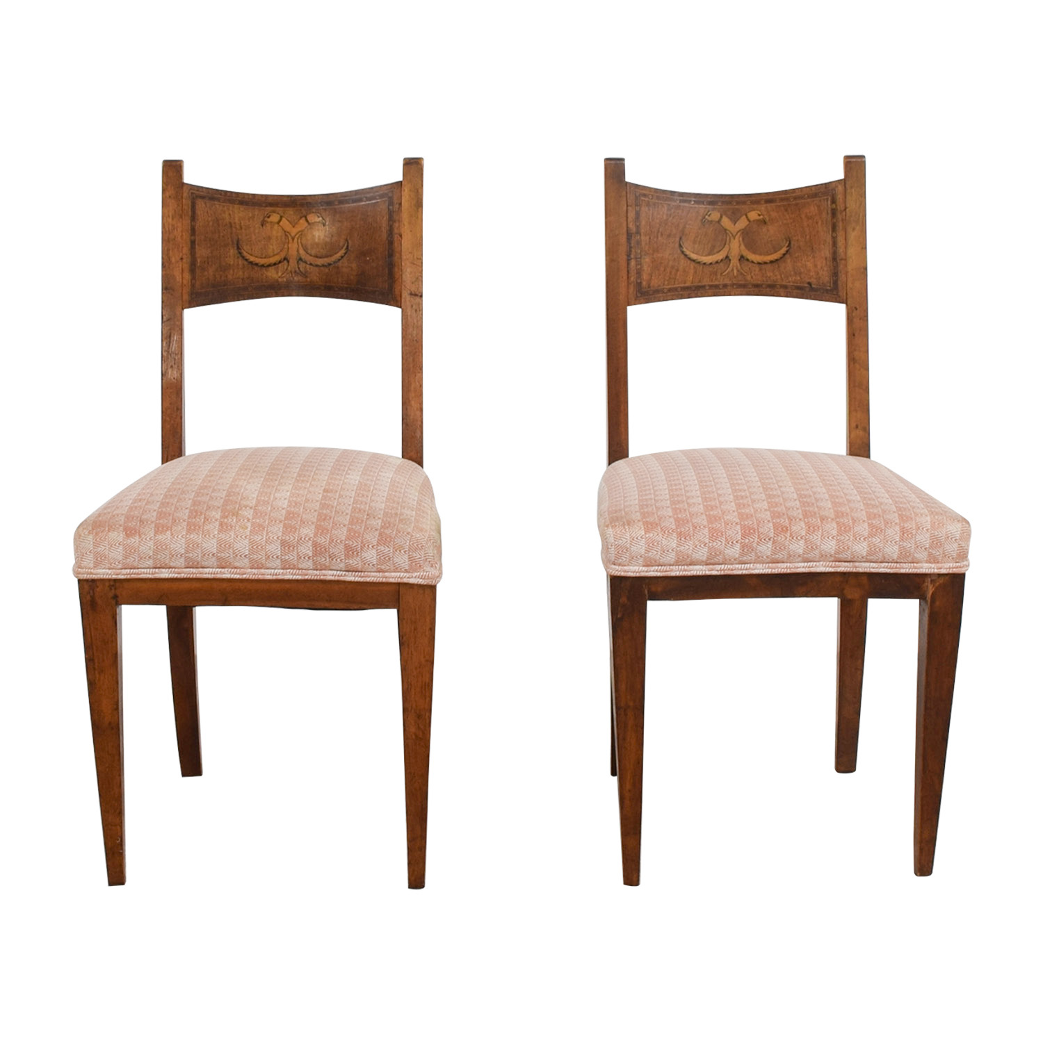 Cheap Dining Chairs For Sale Dining Chairs Used Dining Chairs For Sale